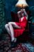 Dramatic High Fashion and Portraiture - Migal Vanas Photography