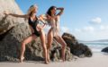 Cape Town swimwear photographer