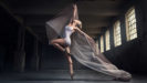Cape Town Dance Photography